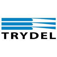 TFAT-Sponsors-Trydel.jpg
