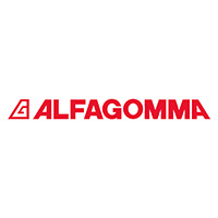 TFAT-Sponsors-alfagomma.jpg