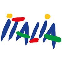 TFAT-Sponsors-italia.jpg