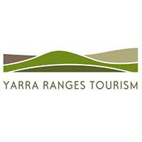 TFAT-Sponsors-regional-Yarra.jpg