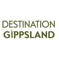 TFAT-Sponsors-regional-Gippsland.jpg