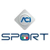 TFAT-Sponsors-patron-ACIsport.jpg