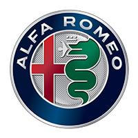 TFAT-Sponsors-Alda-Romeo.jpg