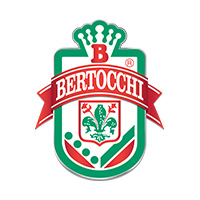 TFAT-Sponsors-Bertocchi.jpg