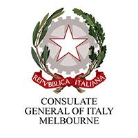 TFAT-Sponsors-Republica-italia_02.jpg