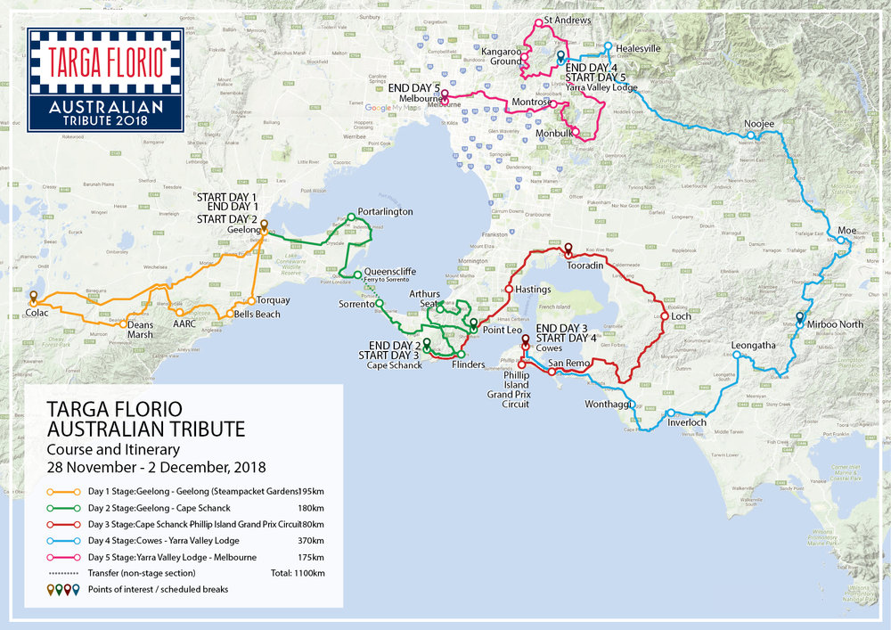 Targa Florio_Route-Map-2018.1-01.jpg