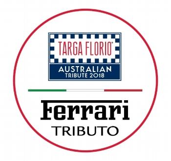 2018 TFAT Trophy Logos_Ferrari.jpg