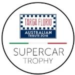 2018 TFAT Trophy Logos_Supercar.jpg