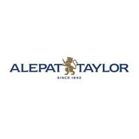 TFAT-Sponsors-alepat taylor.jpg