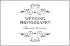 HOCHZEITS-FOTOGRAFeN  Jessica Lehmann  wedding-photography.ch