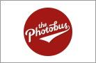 Photobooth  Jessica Lehmann  thephotobus.ch