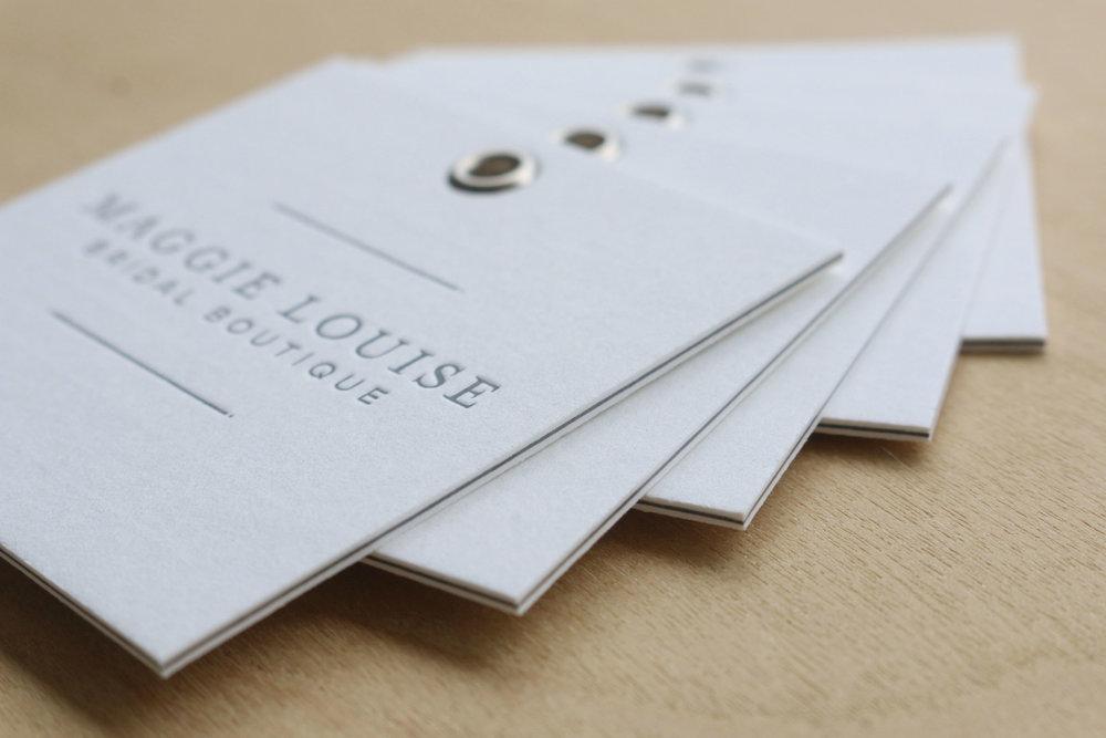 letterpress-clothestags.jpg