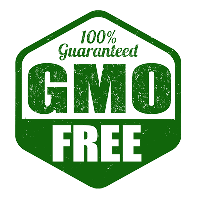 Non GMO farm Organic Sustainable.png