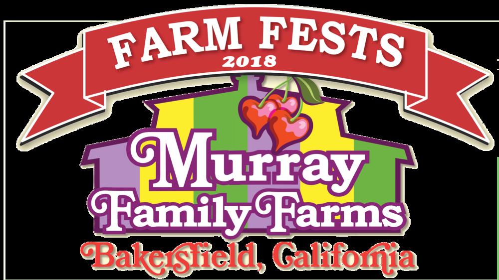 Murray Farm Fest Header.PNG