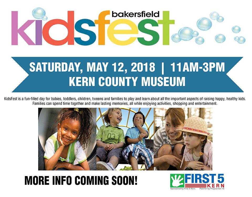 KidsFest-960x750-landingpage.jpg