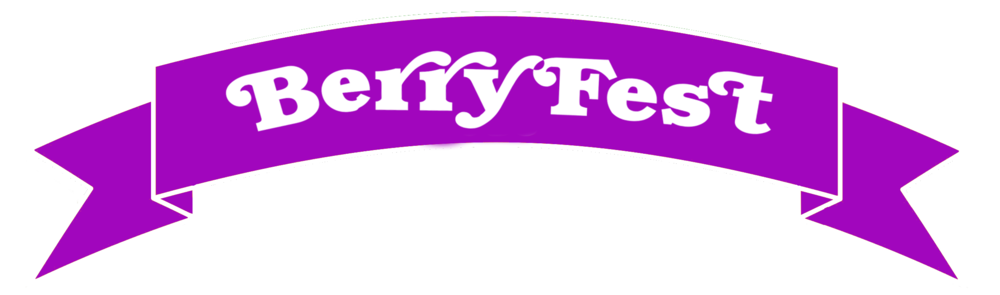 Murray Farm Fest BerryFest ribbon.png