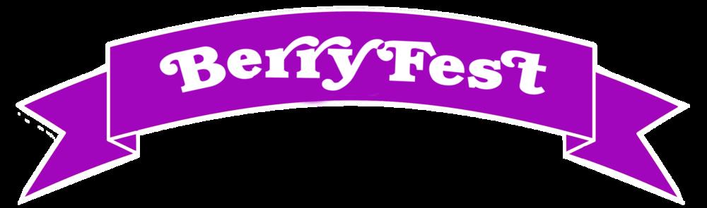 Murray Farm Fest BerryFest ribbon.png