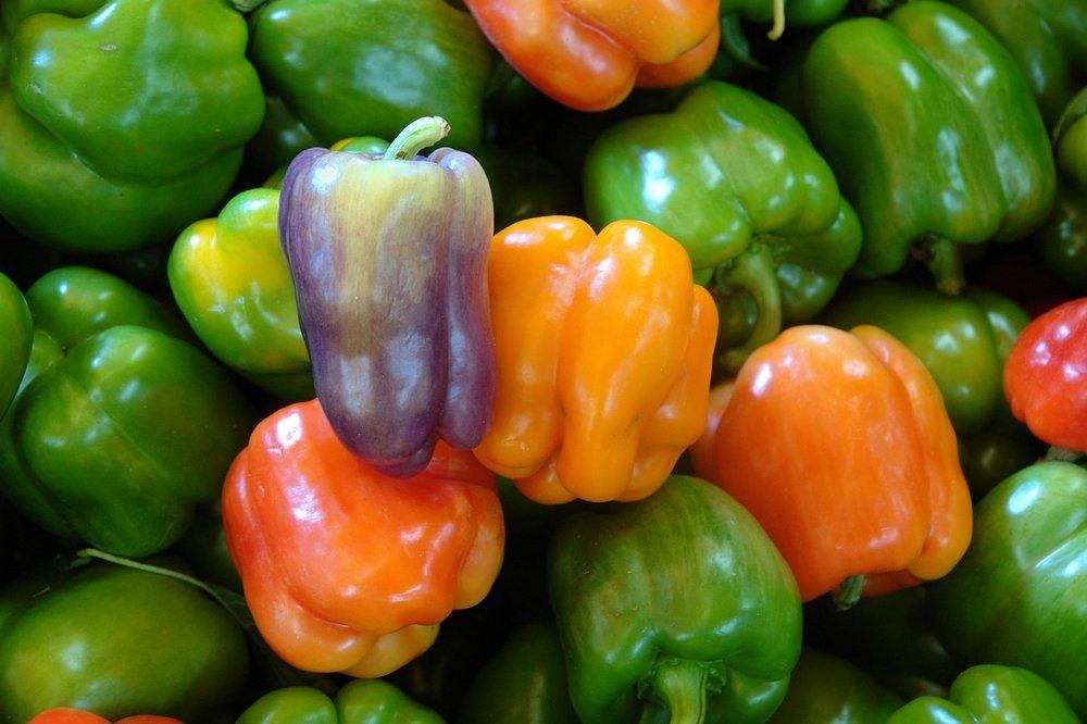 peppers-662505_1280.jpg