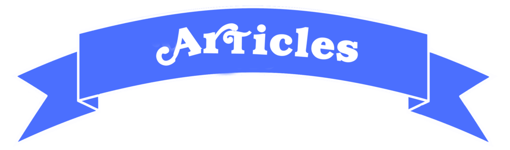 Murray Farm Articles banner .png