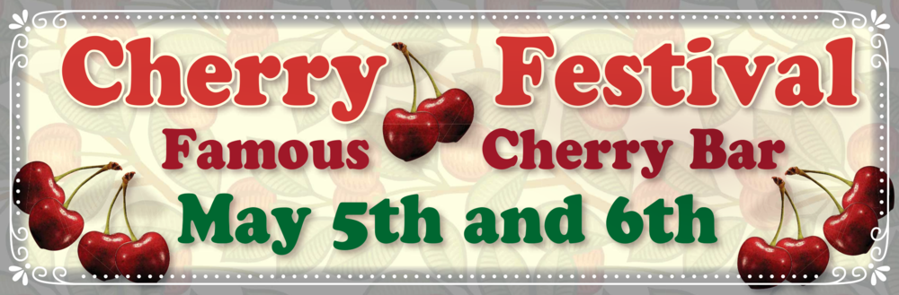Murray Farm Fest Cherry.PNG
