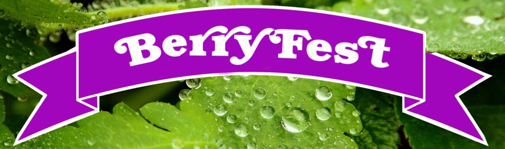 Murray Farm Fest BerryFest ribbon oN gREEN.png