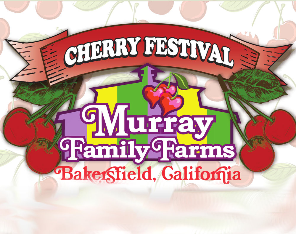 CherryFest Square.jpg