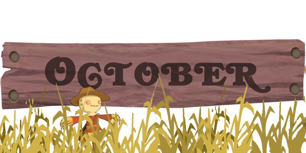 October (2).png