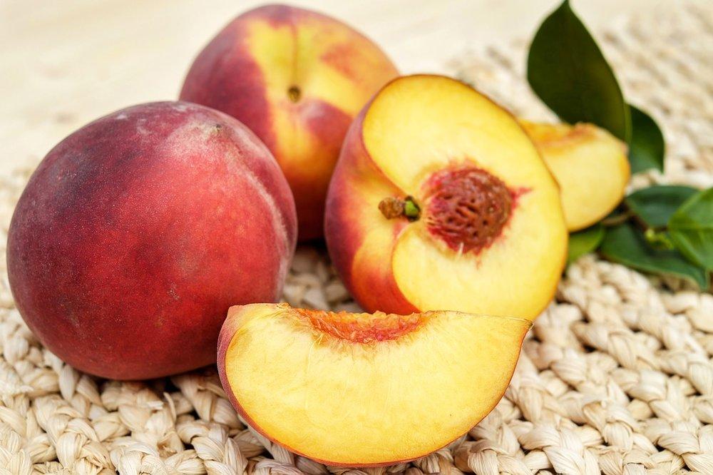 Yellow peach 2.jpg