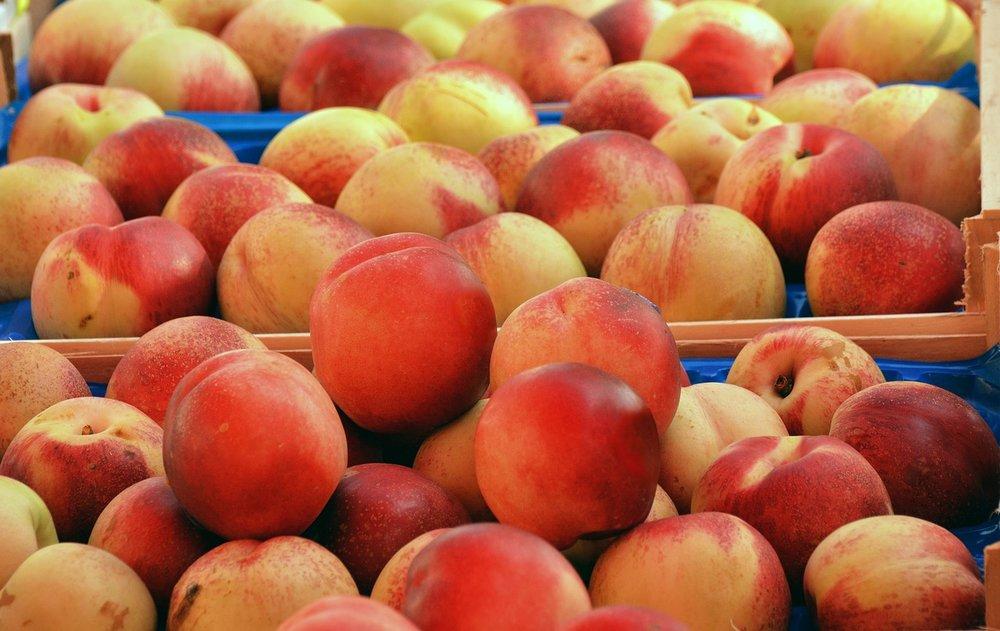 White peach 2.jpg