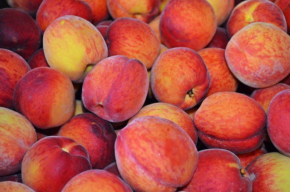 white peach 5.jpg