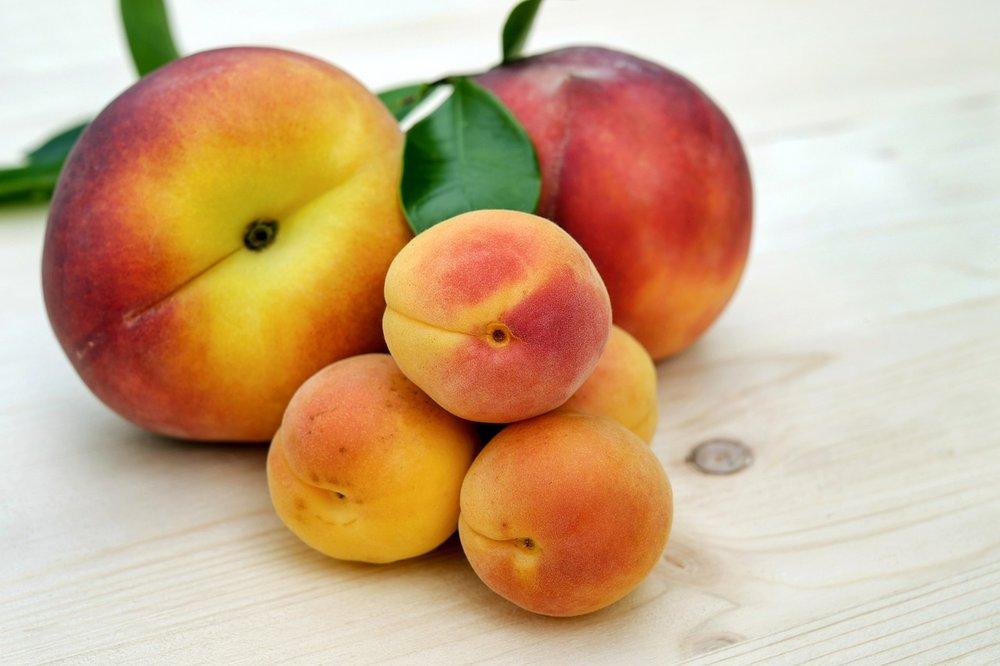 Yellow peach 3.jpg