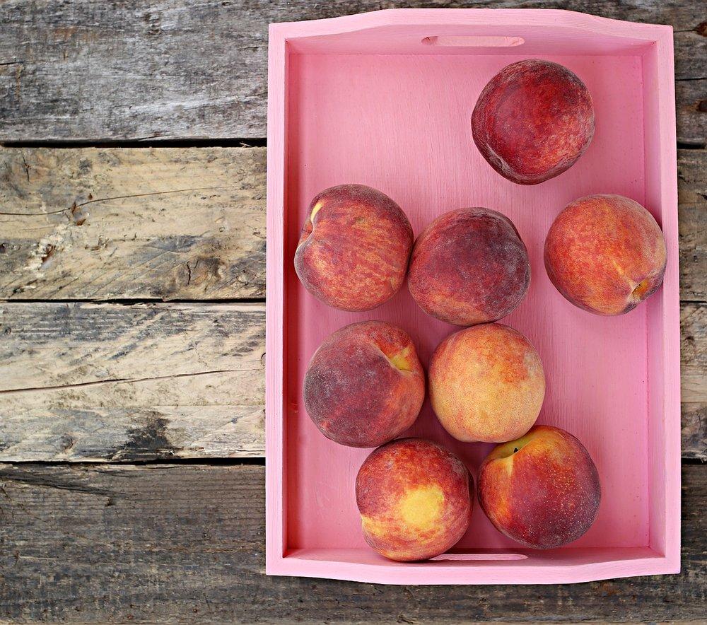Yellow peach 4.jpg
