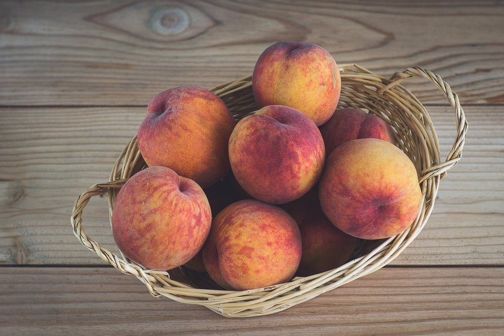 white peach 6.jpg