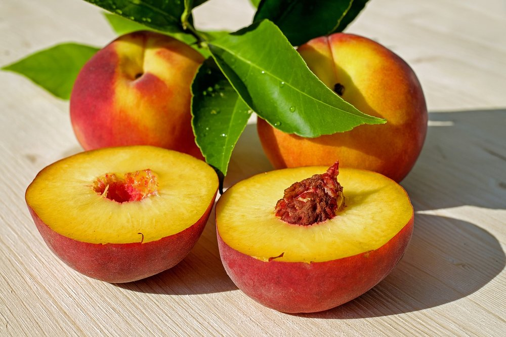 Yellow peach 5.jpg