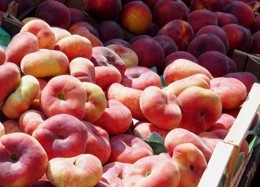 donut peach2.jpg