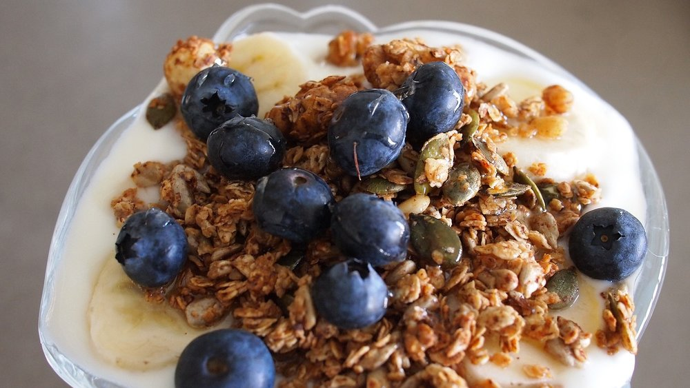 yogurt-924880_1280.jpg