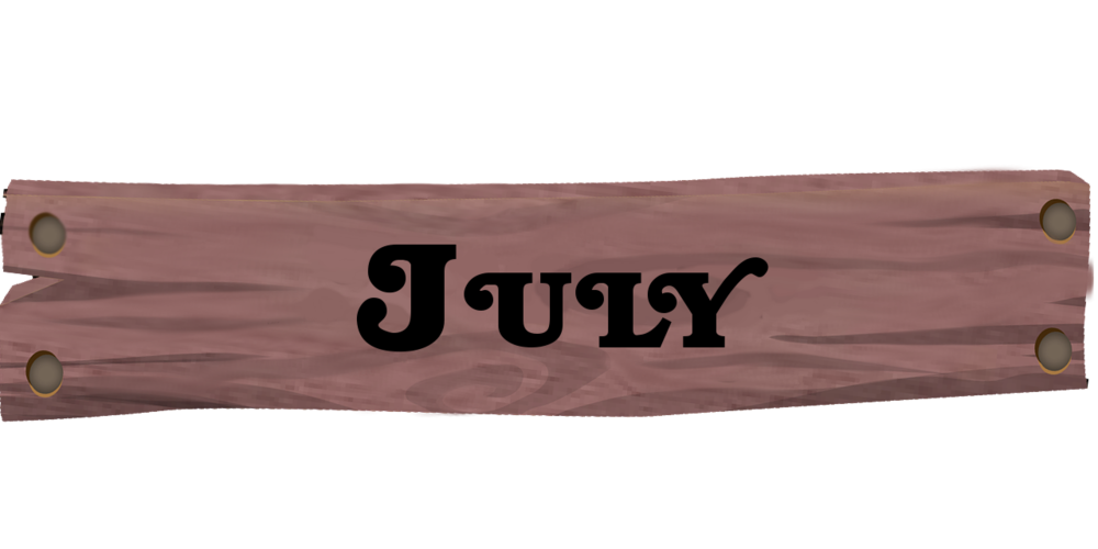 July (2).png