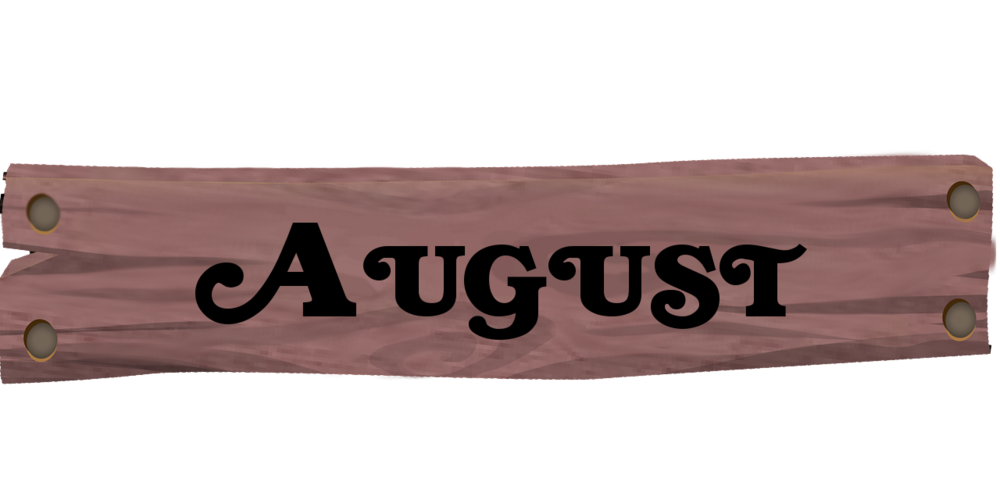 August (2).png