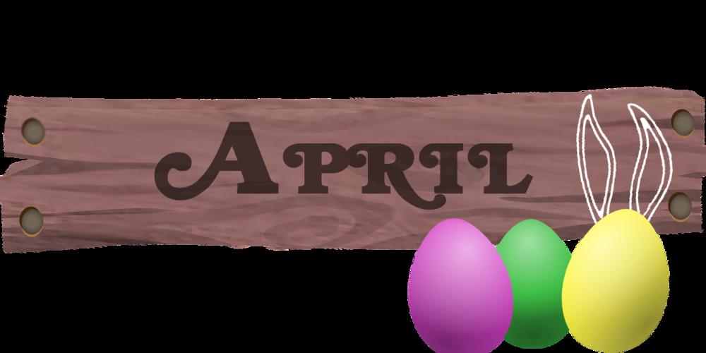 April (2).png