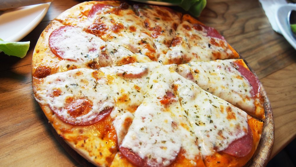 pizza-1202775_1920.jpg