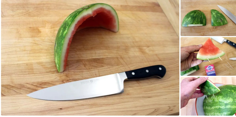 Watermelon Shark Demo.jpg