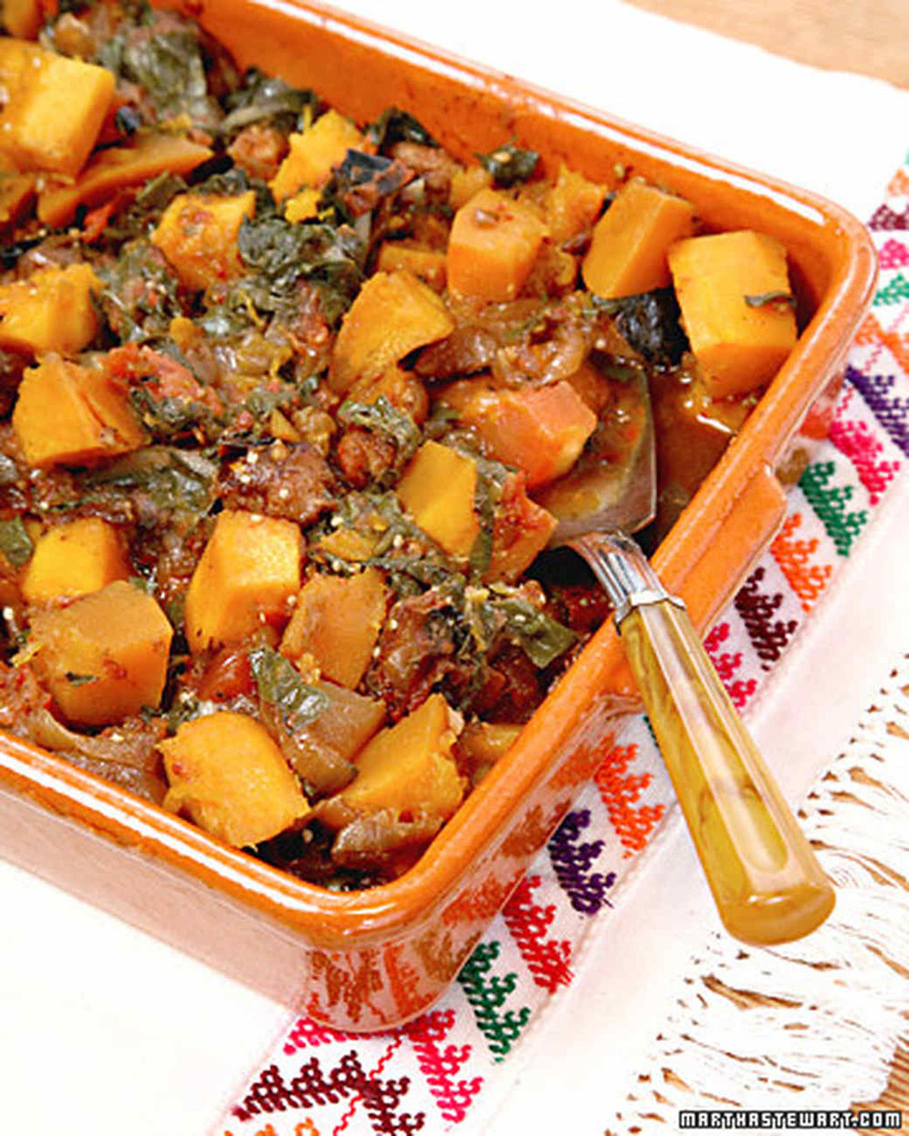 smokey braised mexican pumpkin.jpg