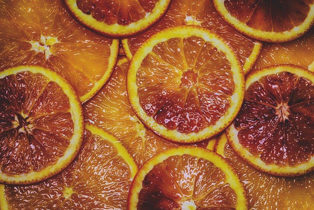 blood-orange-3820341_1920.jpg