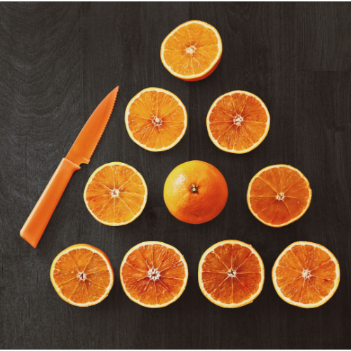 Blood Oranges.png