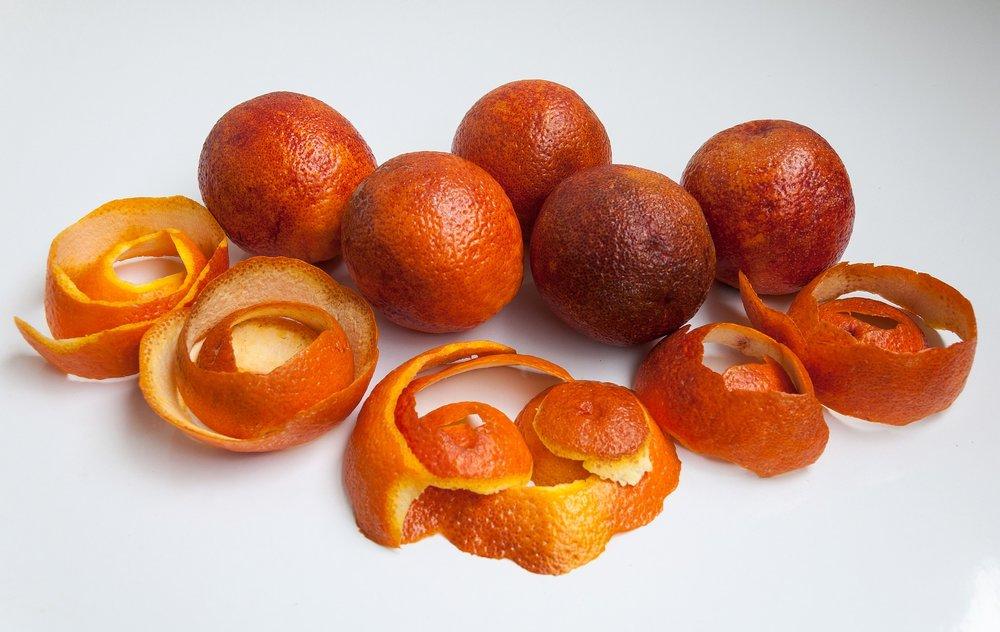 blood-orange-3780318_1920.jpg