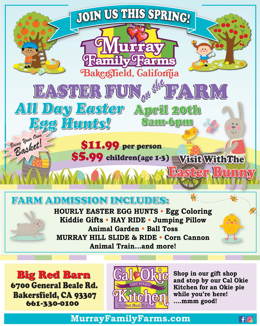 Murray Easter full page ad 19-1.jpg