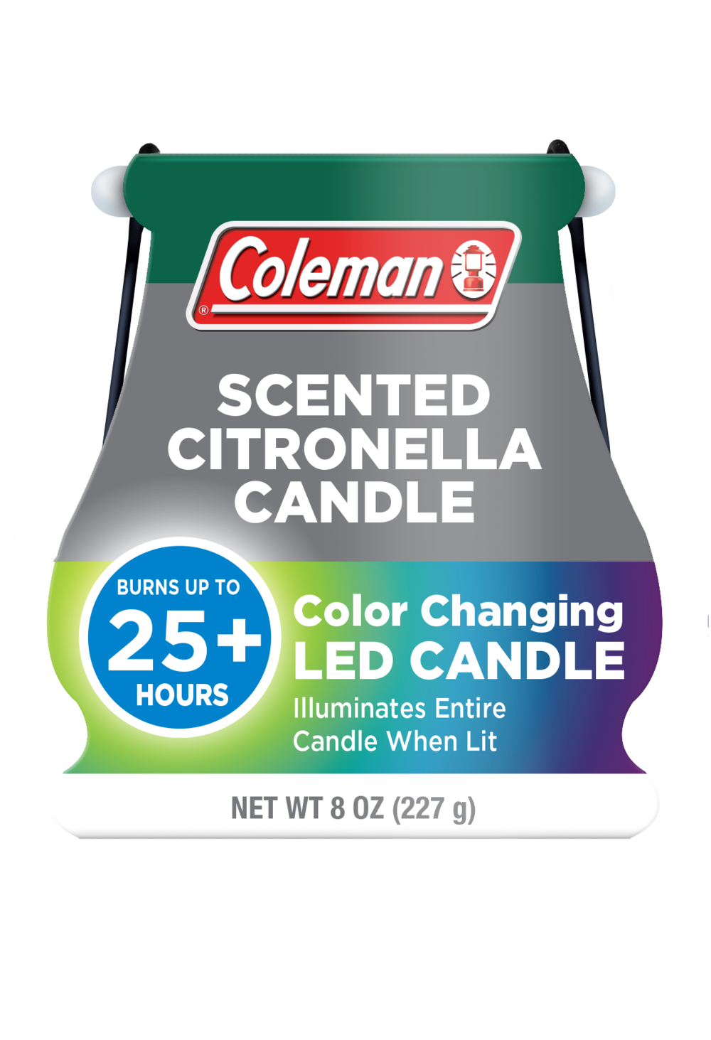 Coleman-LED-candle-EN.png