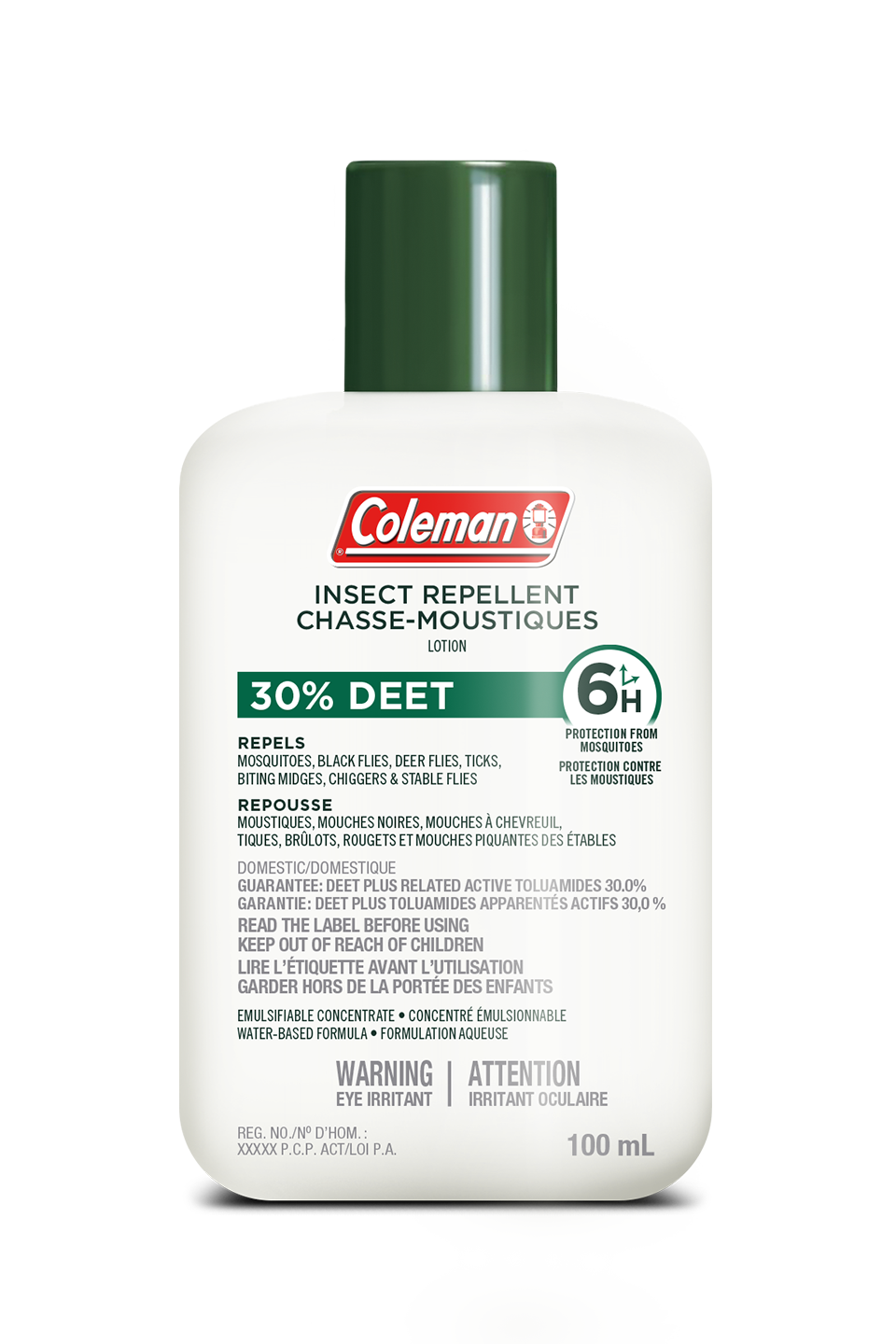 Coleman-Lotion-30-DEET-100ml-bottle.png