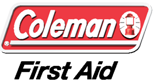 Coleman+First+Aid+Logo.png