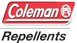 ColemanRepellents3D.png